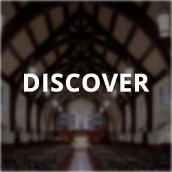 DISCOVER | Audio | Video | Acoustics| Lighting