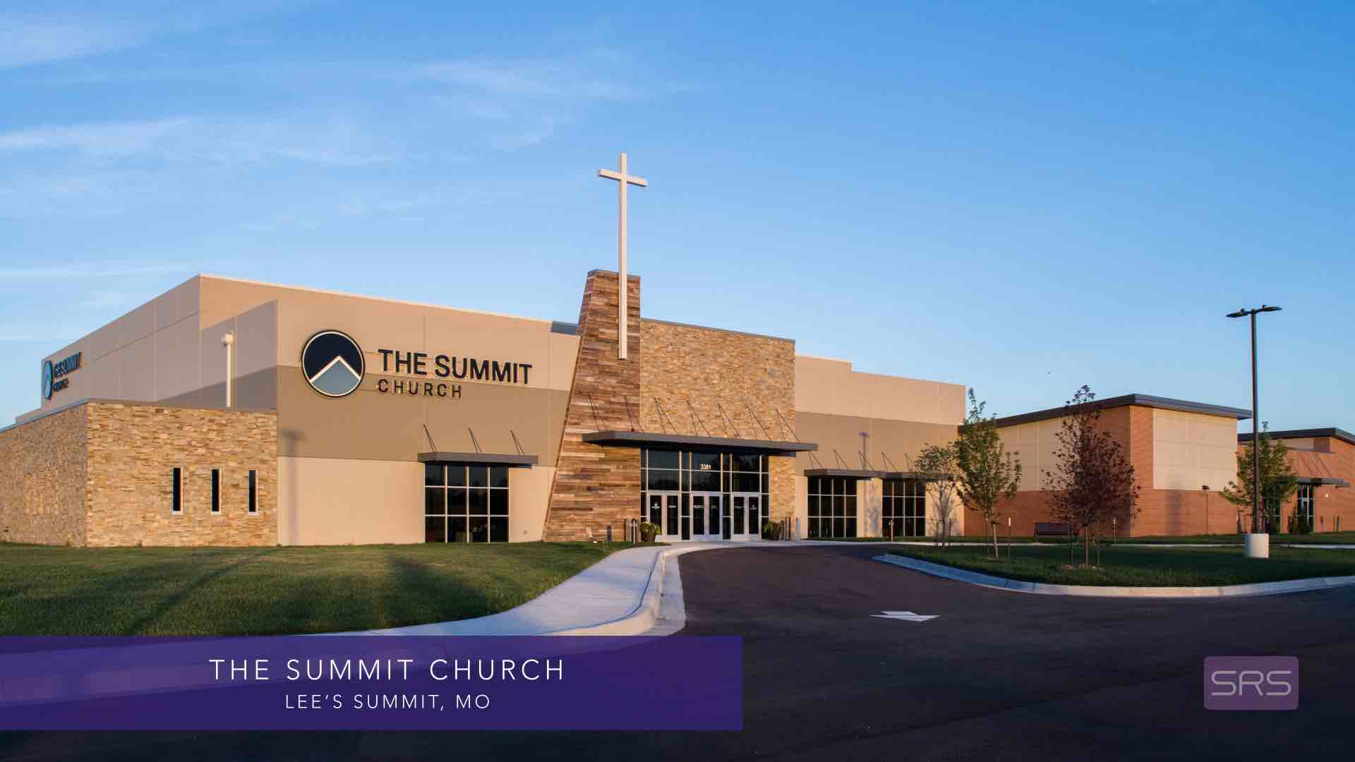 SummitChurch.001