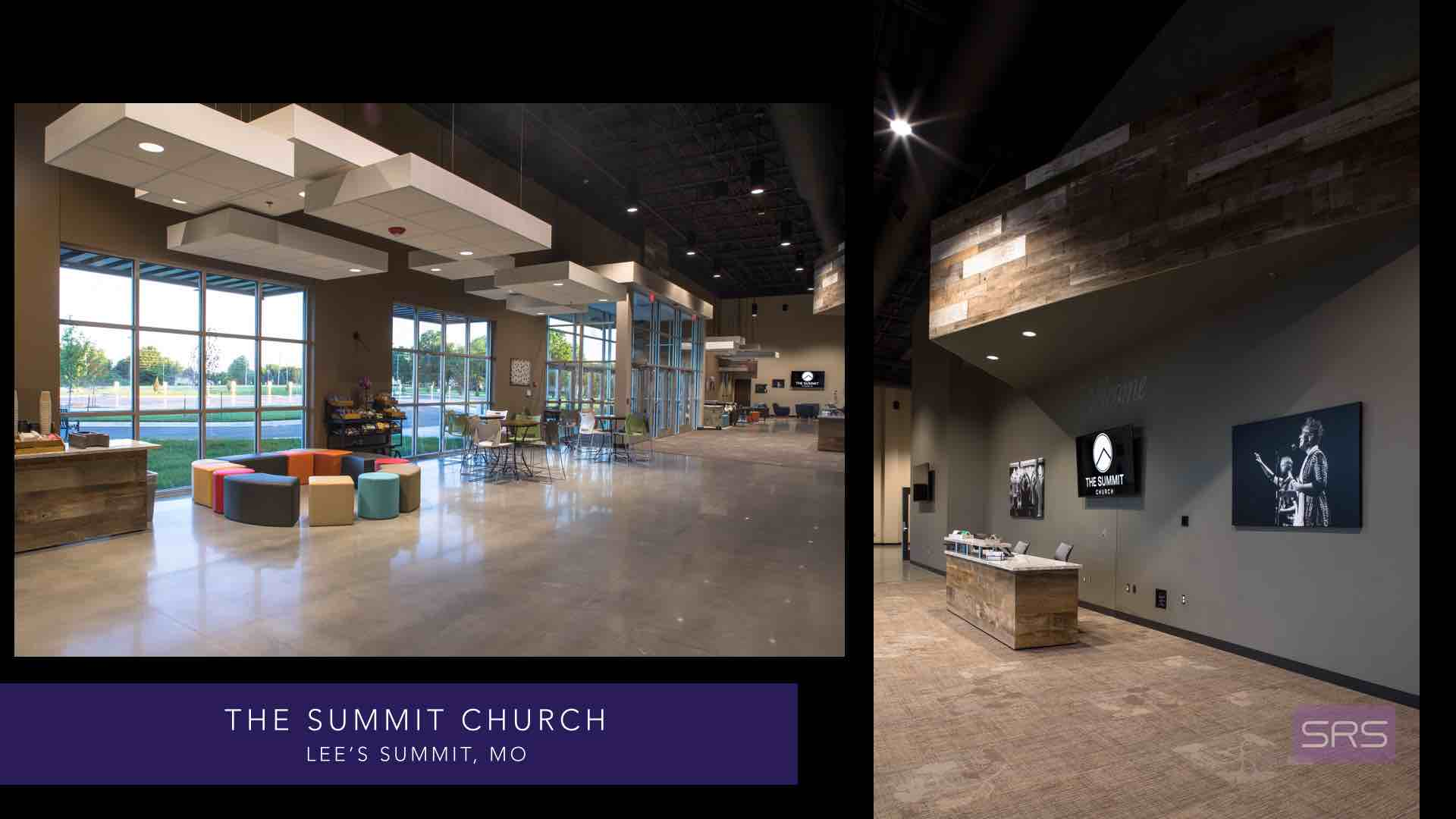 SummitChurch.002