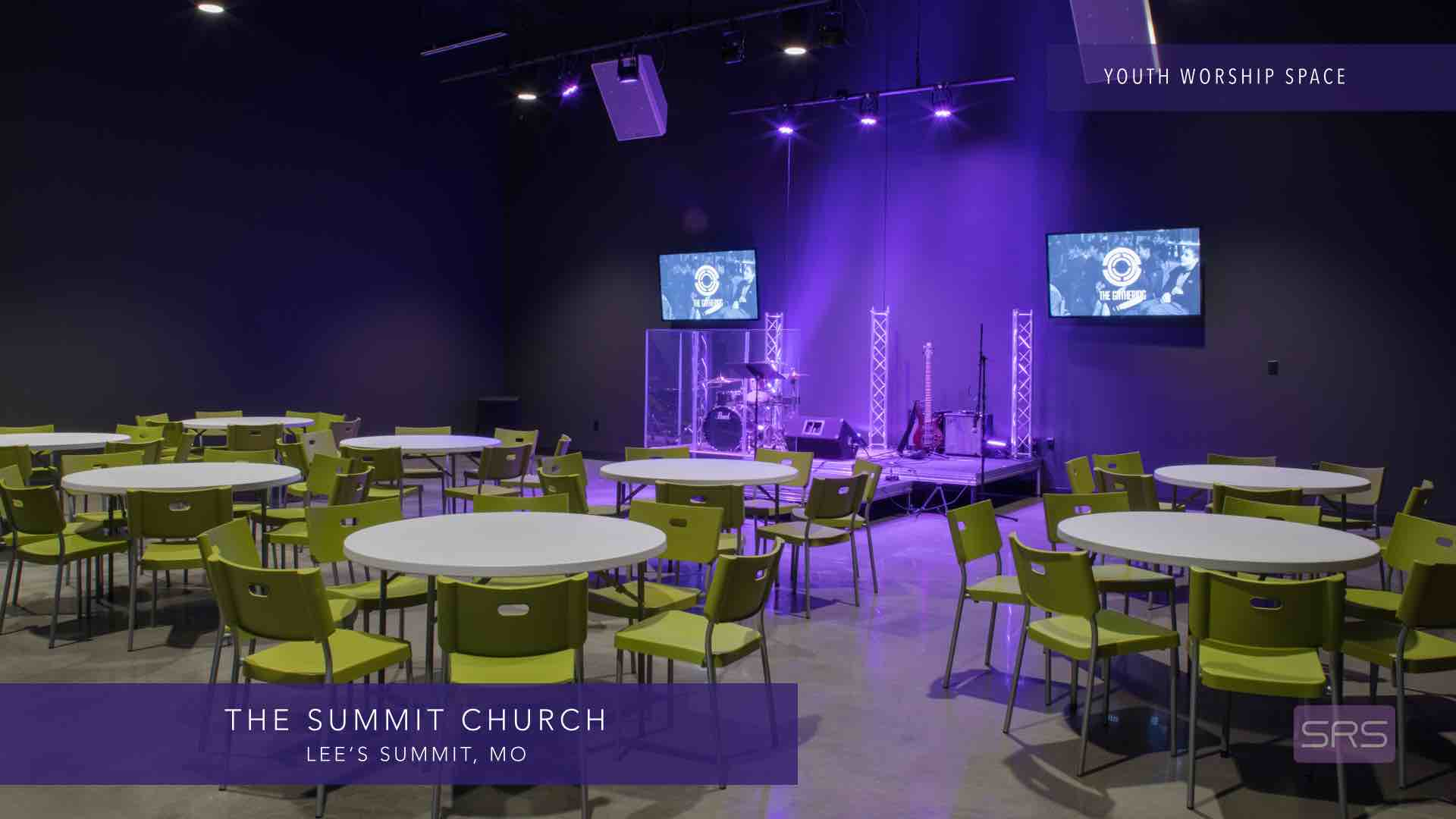 SummitChurch.003