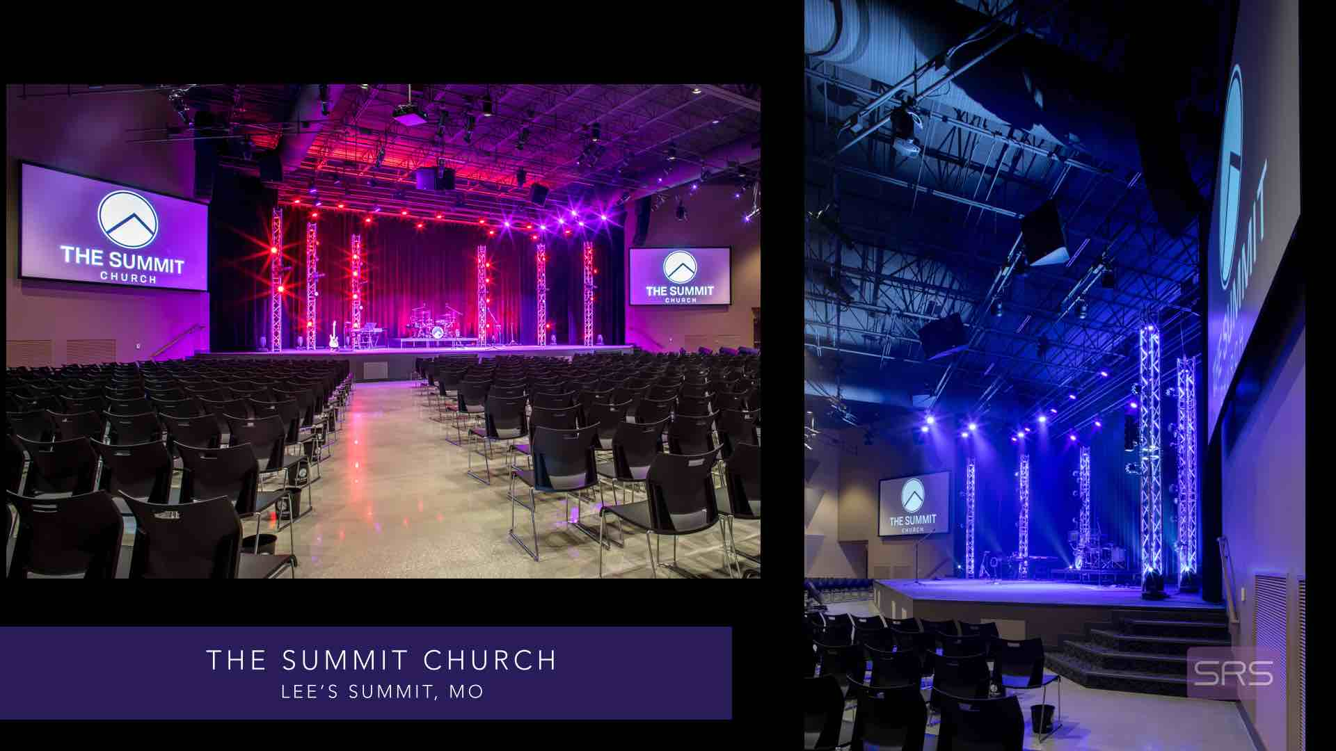 SummitChurch.006
