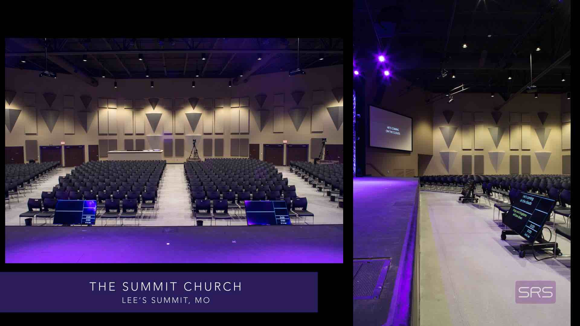 SummitChurch.007