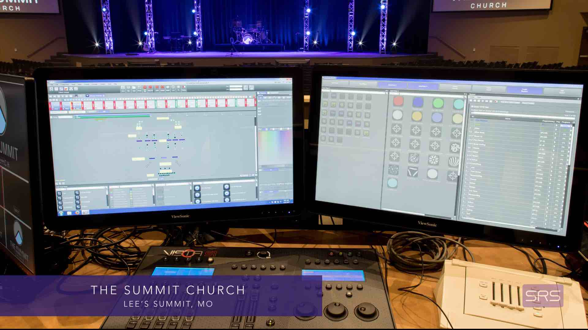SummitChurch.008