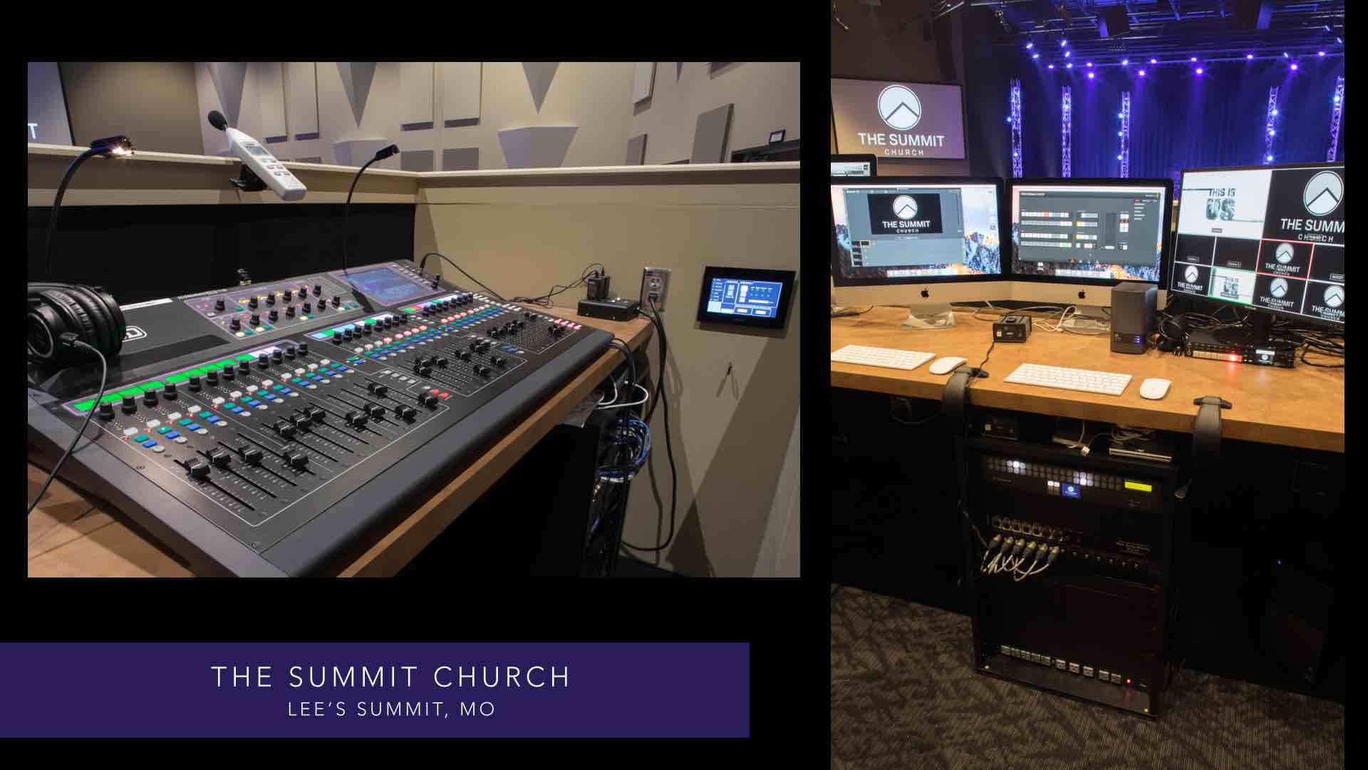 SummitChurch.009